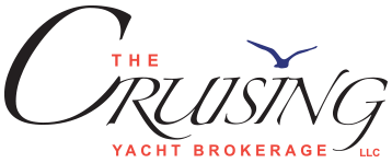 The Cruising Yacht Brokerage, LLC